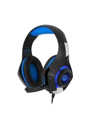 Frisby Kulaklık Renksiz